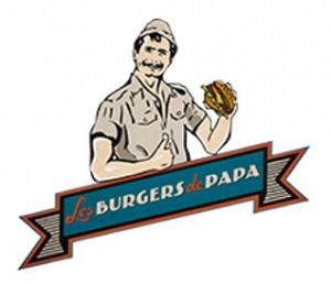 bandeau-site-web_burgers-de-papa