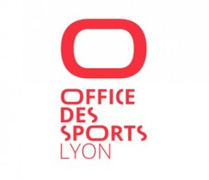 bandeau-site-web_office-des-sports-lyon