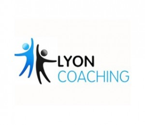 bandeau-site-web_lyon-coaching