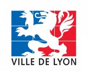 bandeau-site-web_ville-de-lyon
